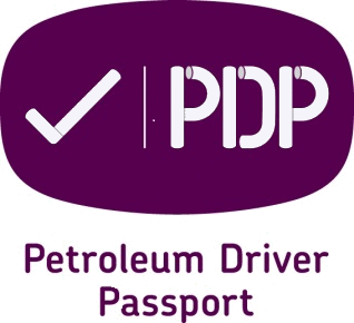 PDP Safety Passport